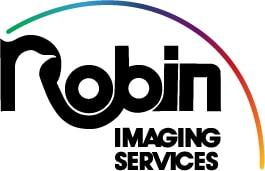 robinimaging