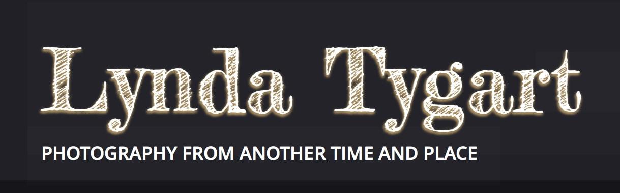 Lynda Tygart