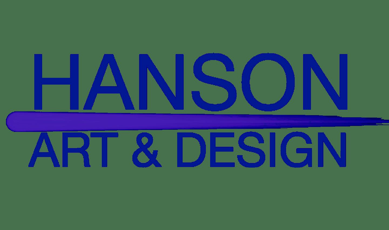 hansonartdesign