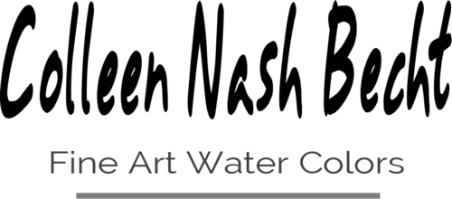 Colleen Nash Becht