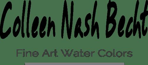Colleen Nash Becht