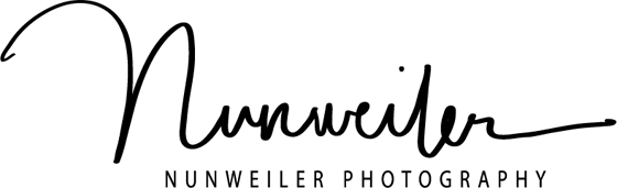 nunweilerphoto