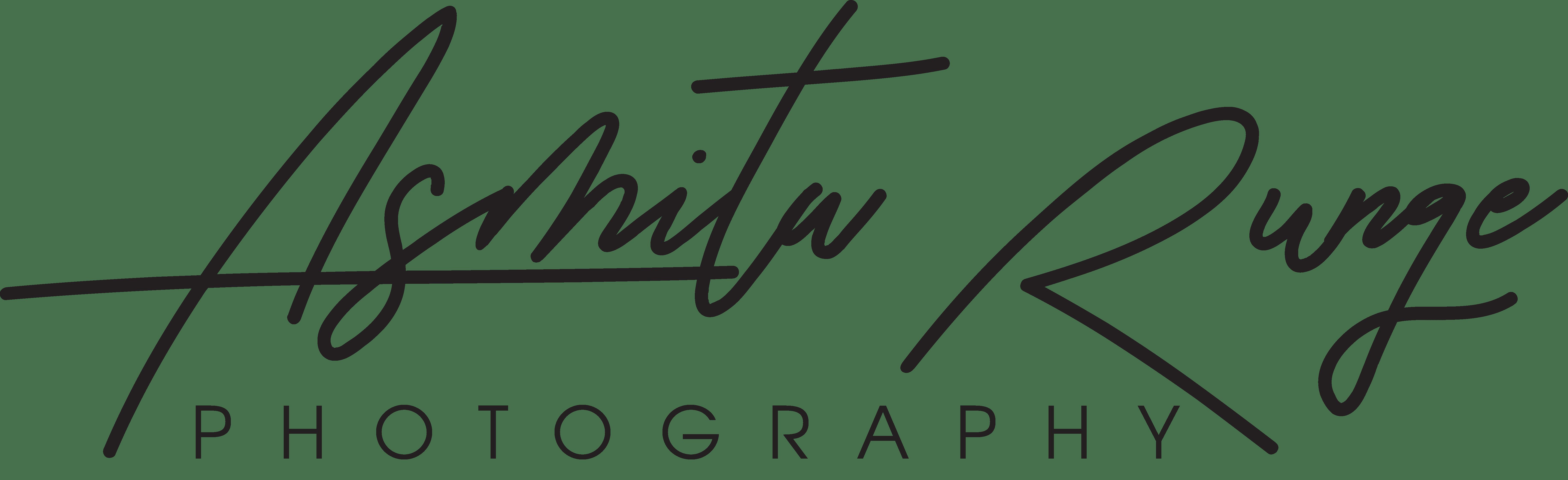 asmitarungephotography
