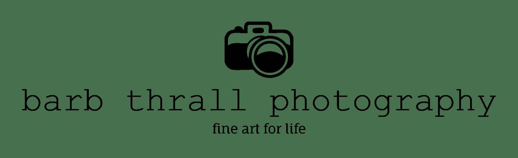 barb thrall photography