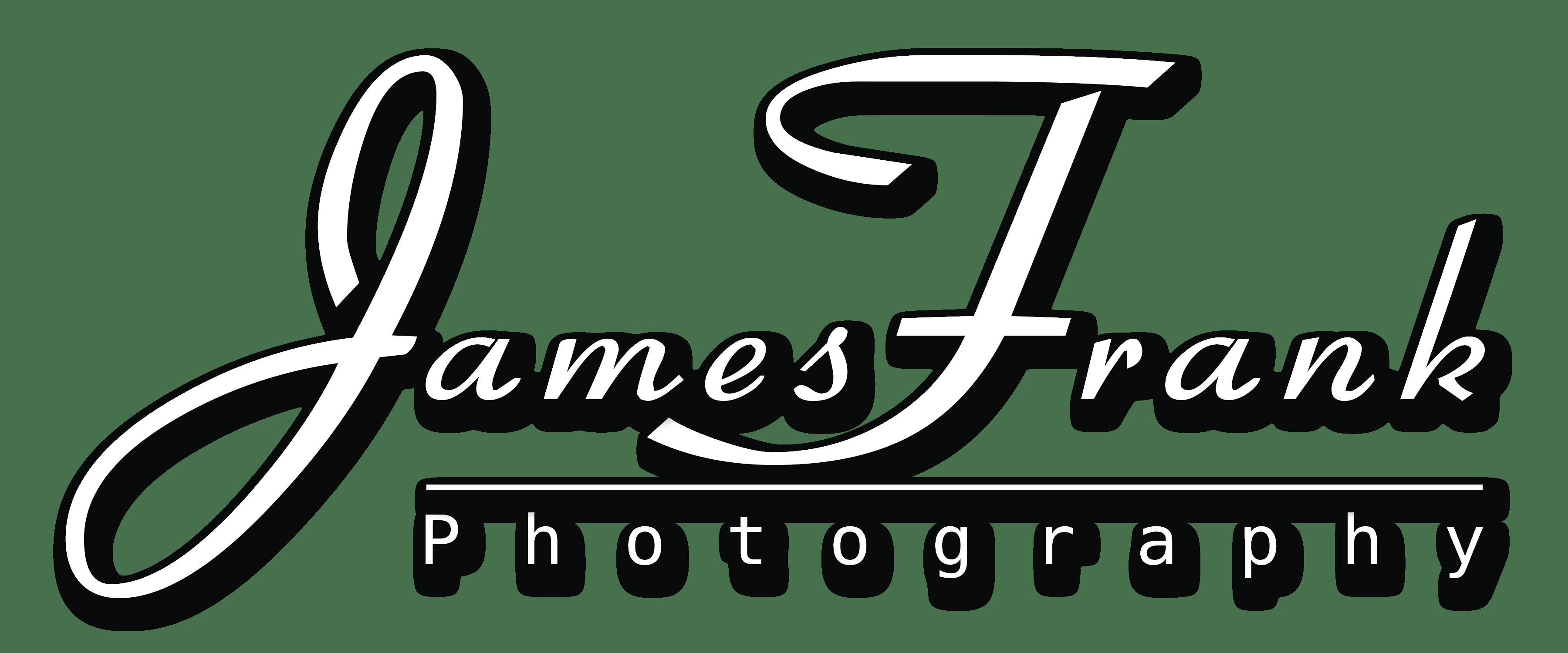 jamesfrank