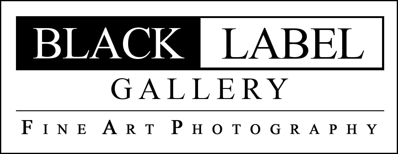 Black Label Gallery