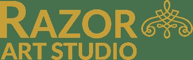 Razor Art Studio