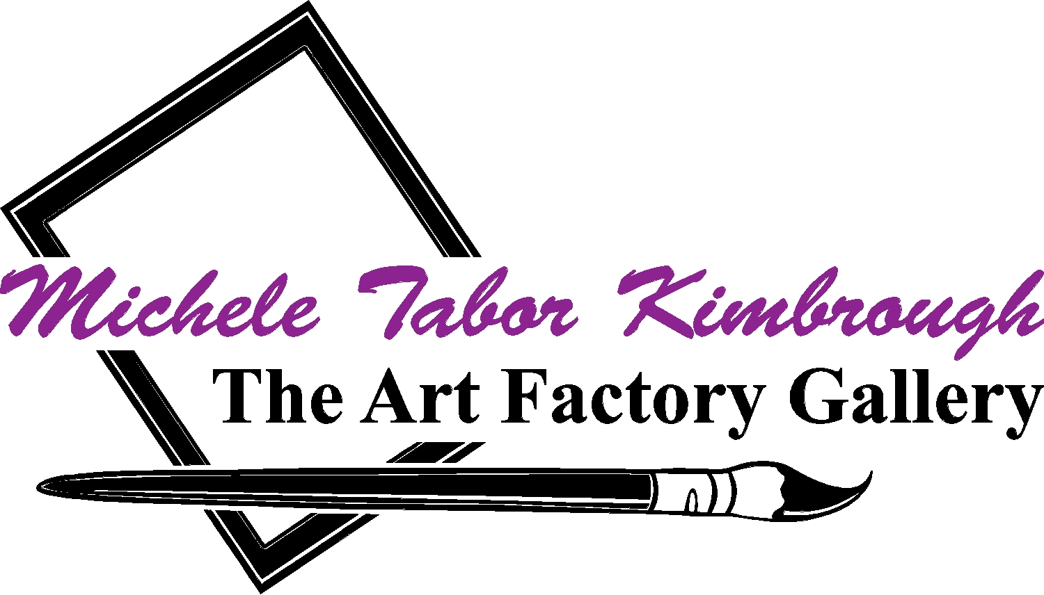 Michele Tabor Kimbrough