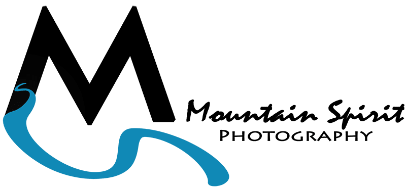 Mountain Spirit Photography