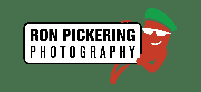 ronpickeringphotography