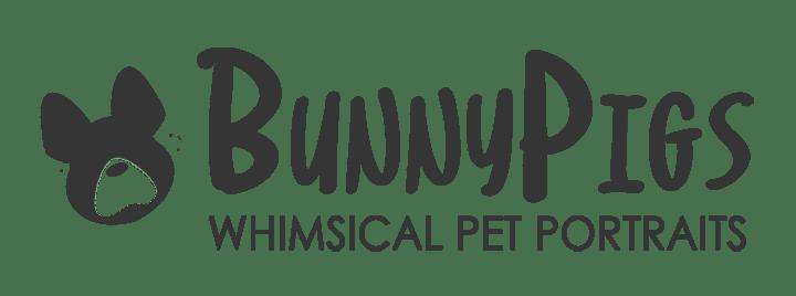 BunnyPigs
