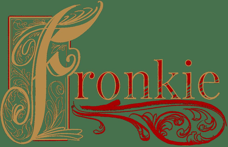 fronkie