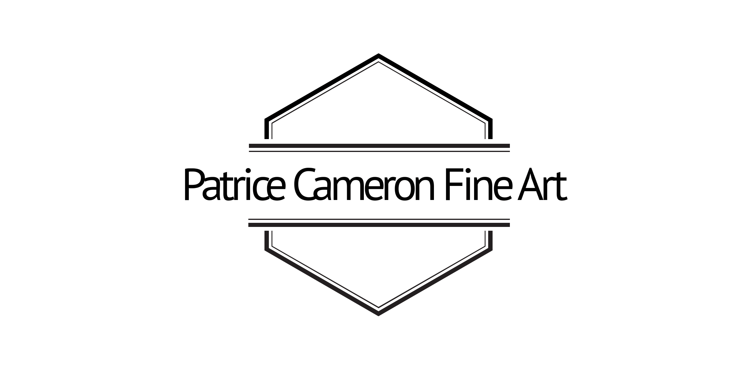 patrice cameron fine art