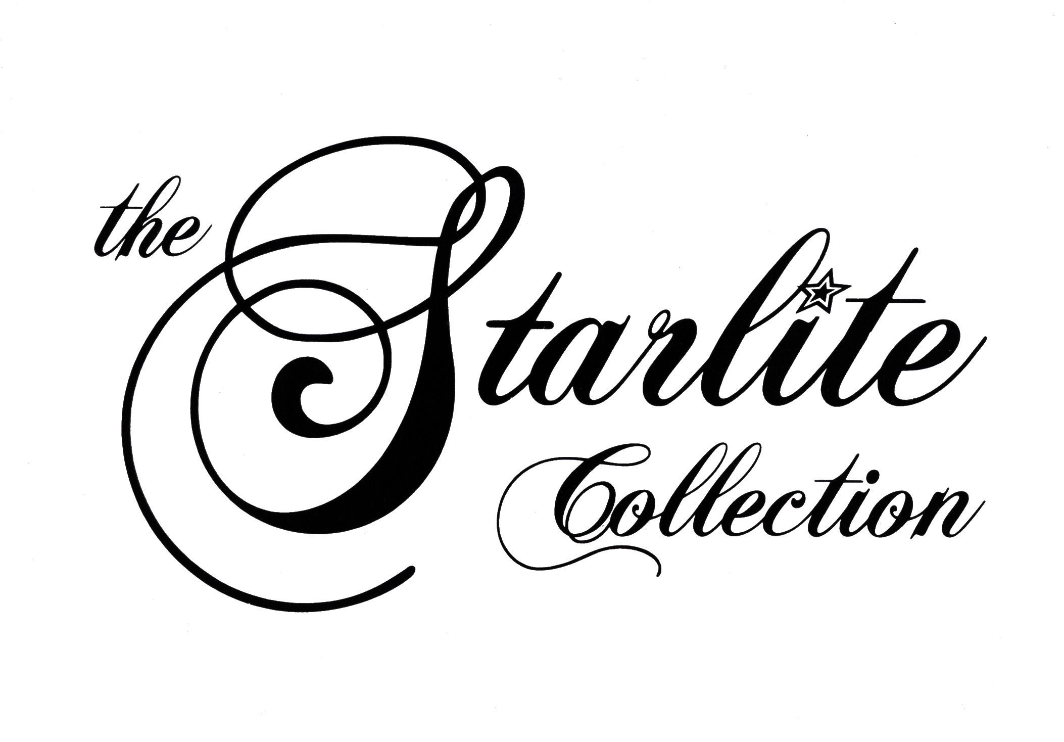 starlitecollection
