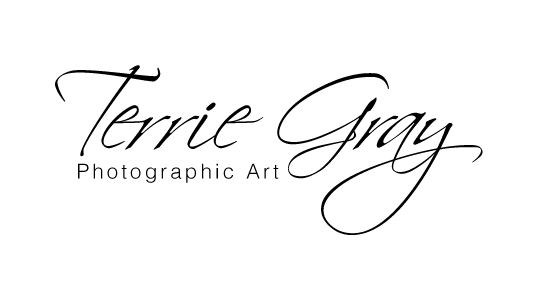 Terrie Gray Photography
