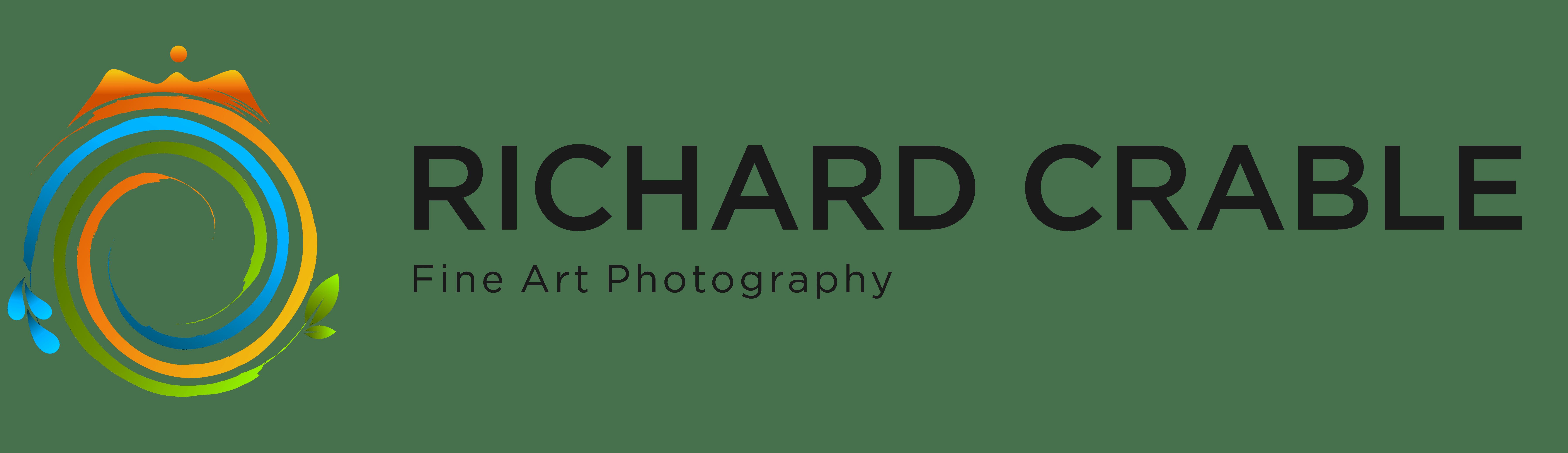 Richard Crable Fine Art Photography