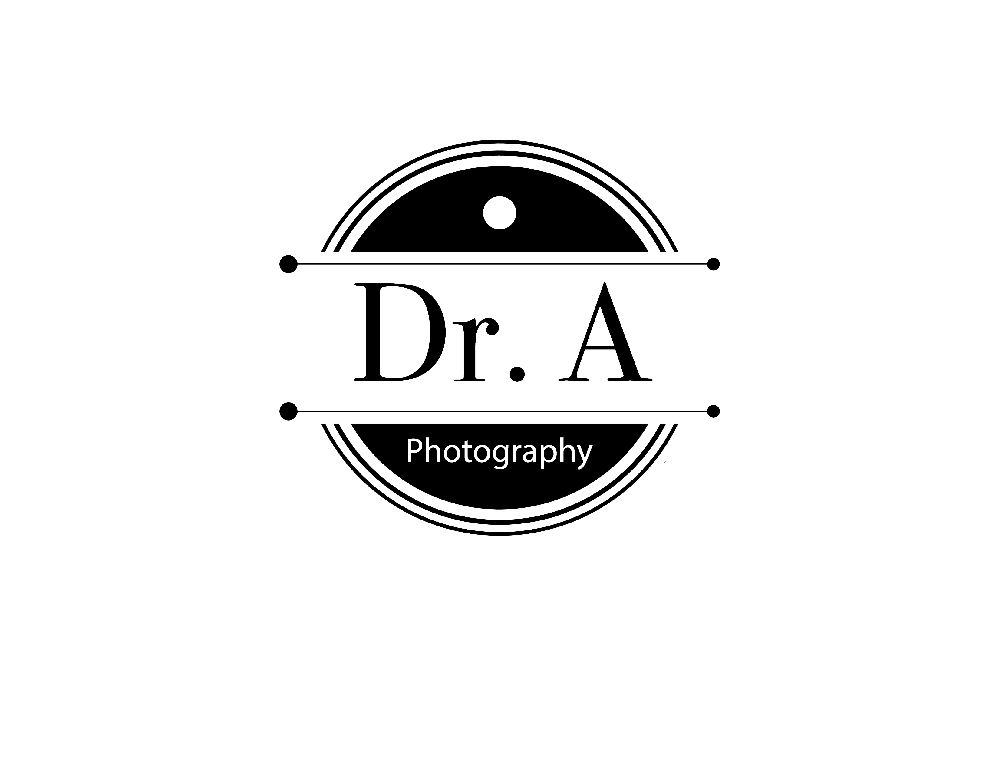 draphotography