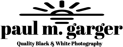 paul m. garger photography