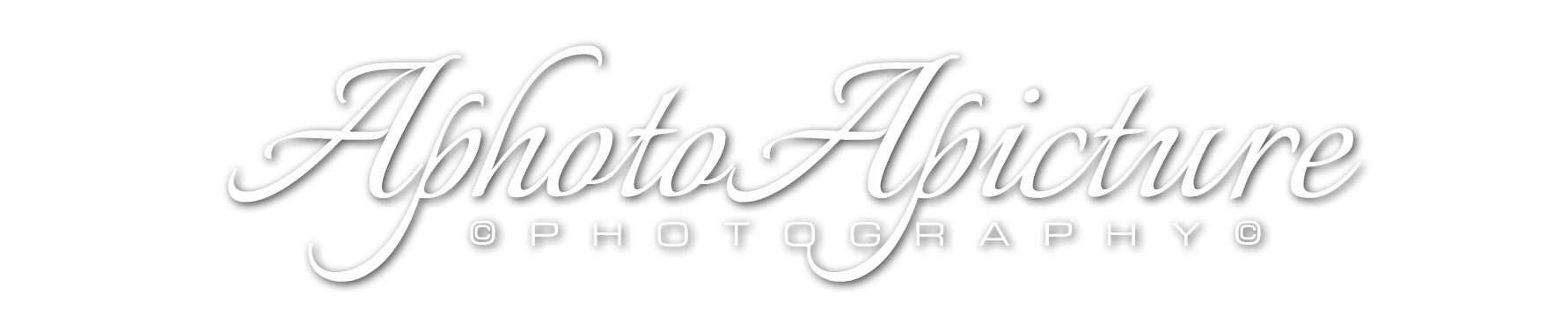 AphotoApicture