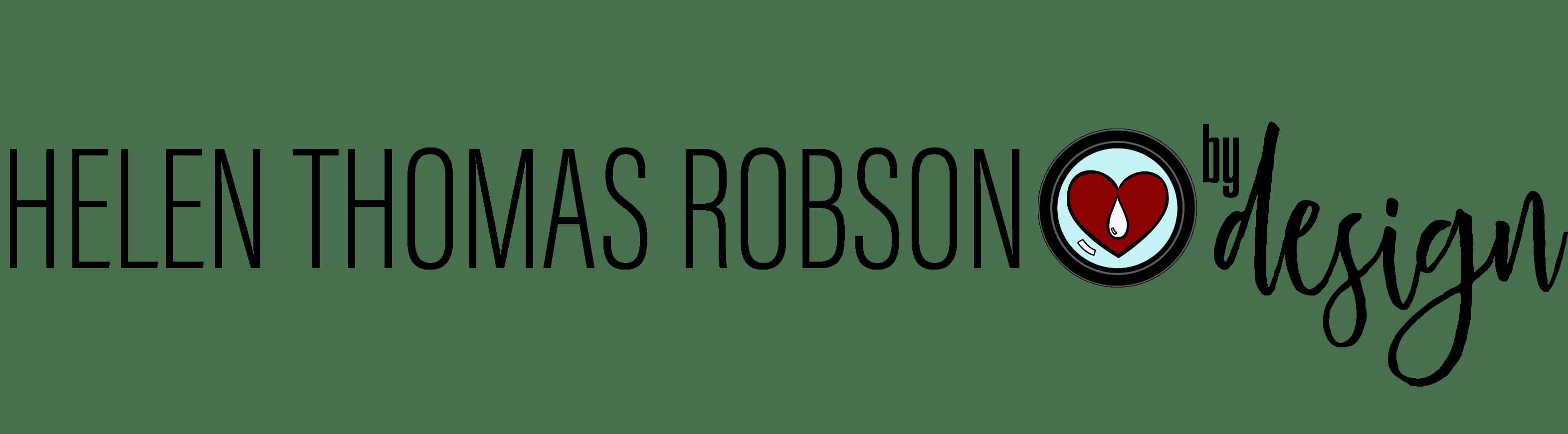 helenthomasrobson