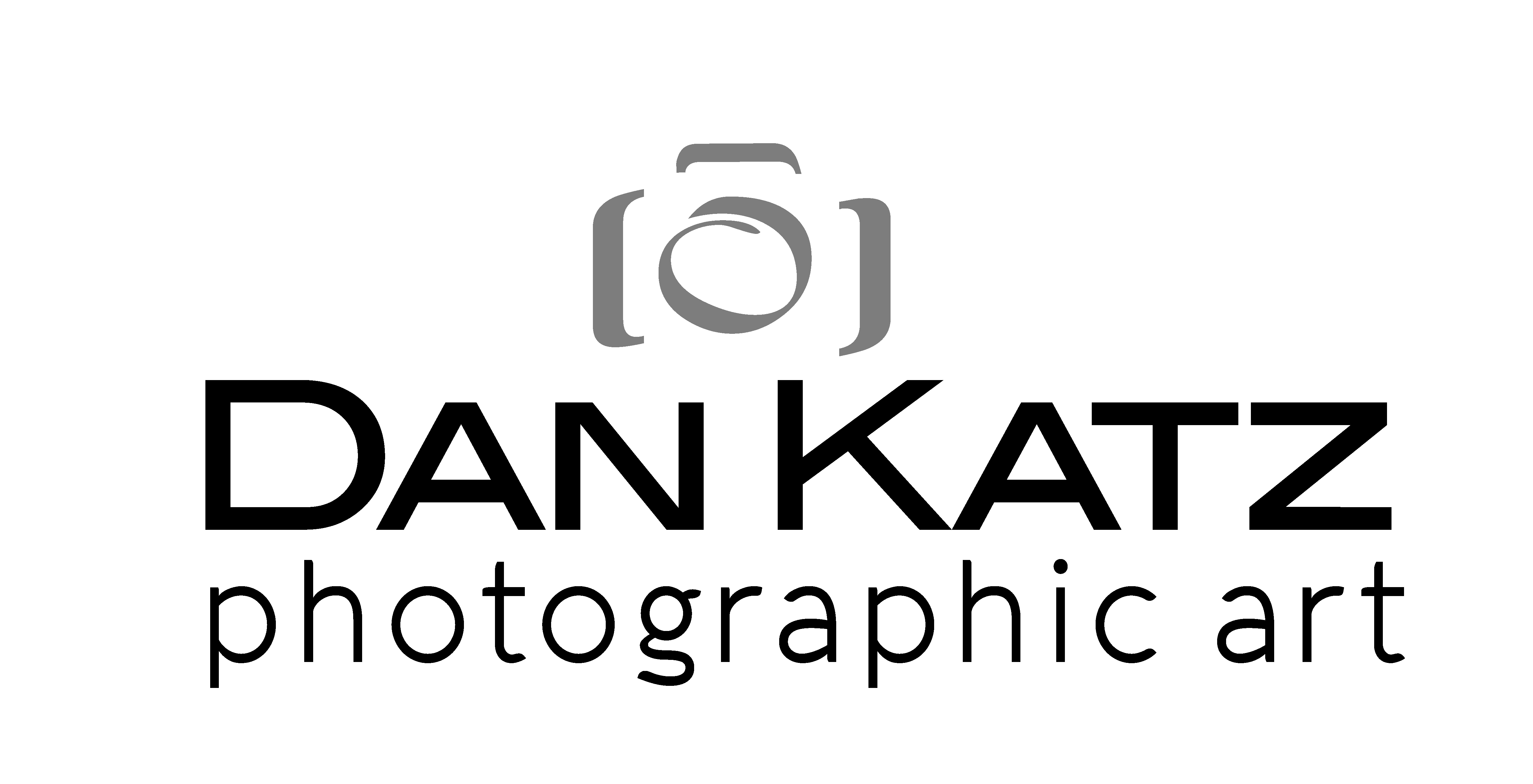 Dan Katz Photographic Arts
