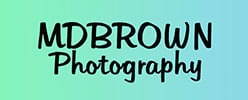 MDBrown Photography