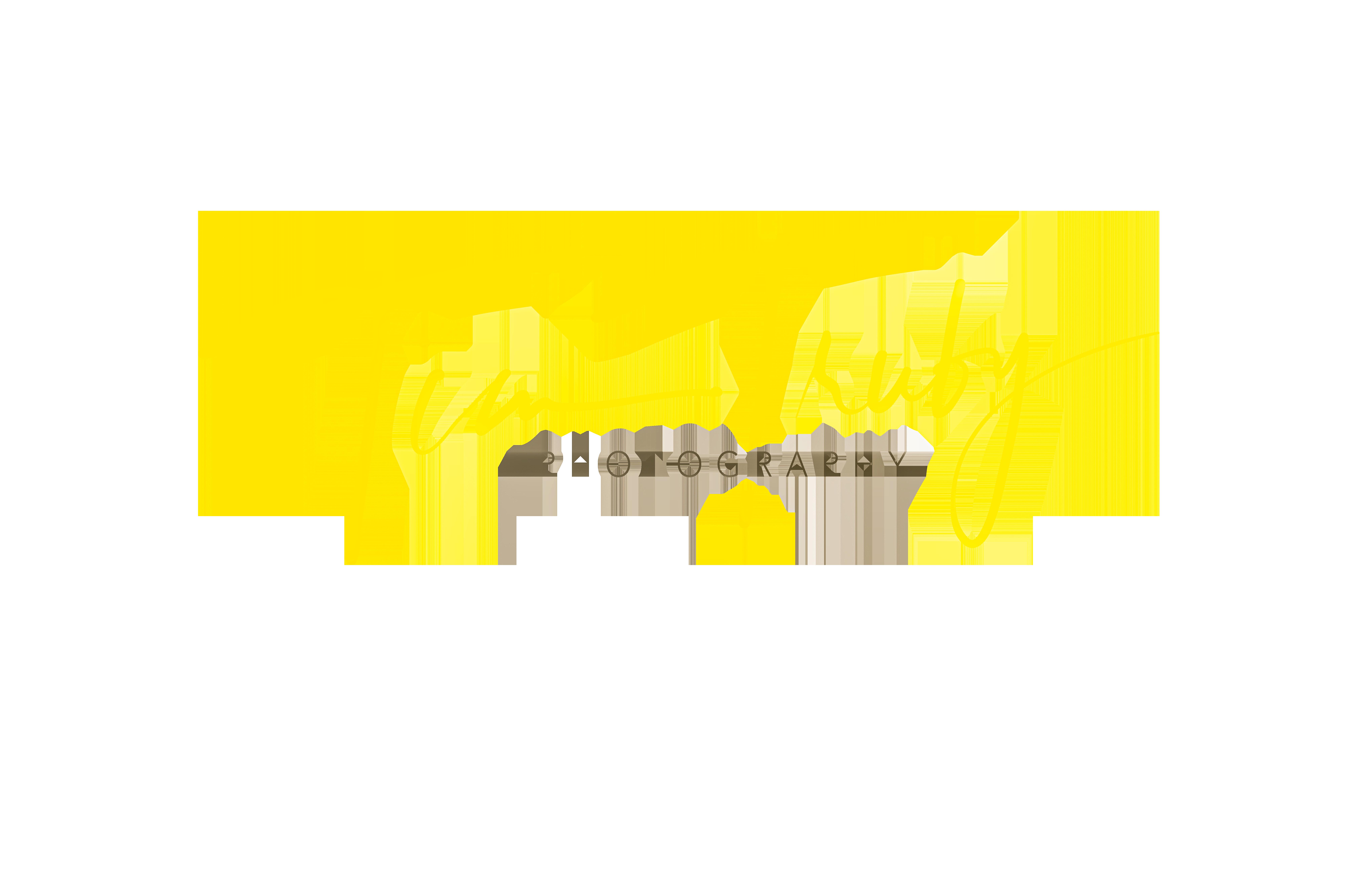 timtruby