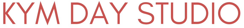 Kym Day