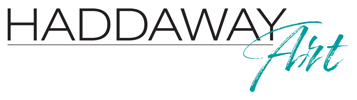 HaddawayArt
