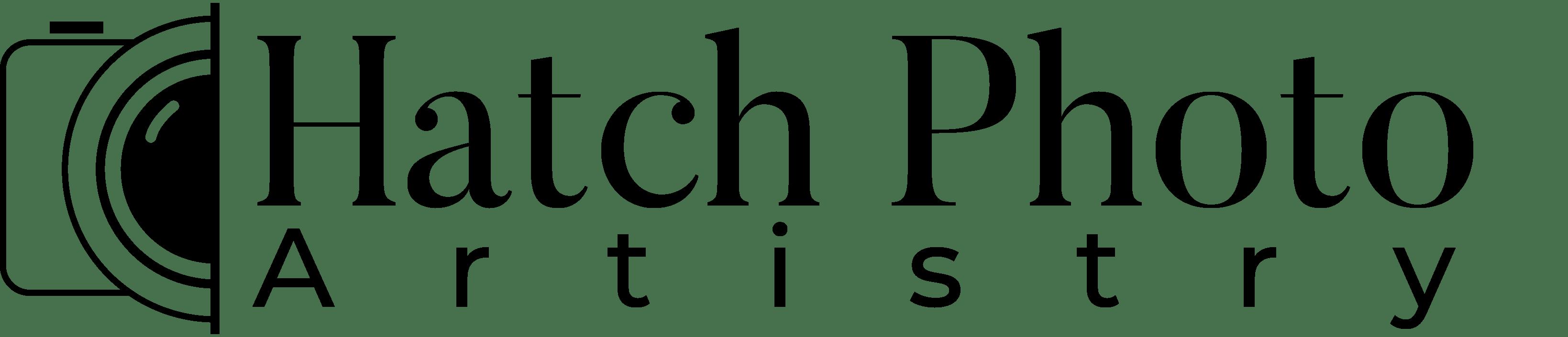 Eric Hatch