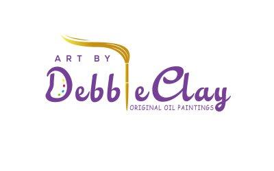 debbieclay