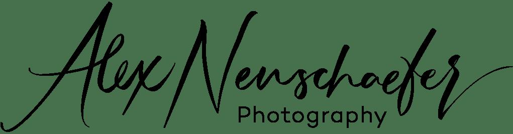 Alex Neuschaefer Photography