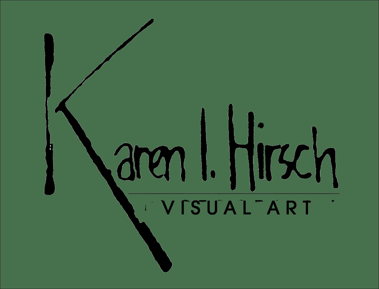 karenihirsch