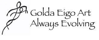 goldaeigoart