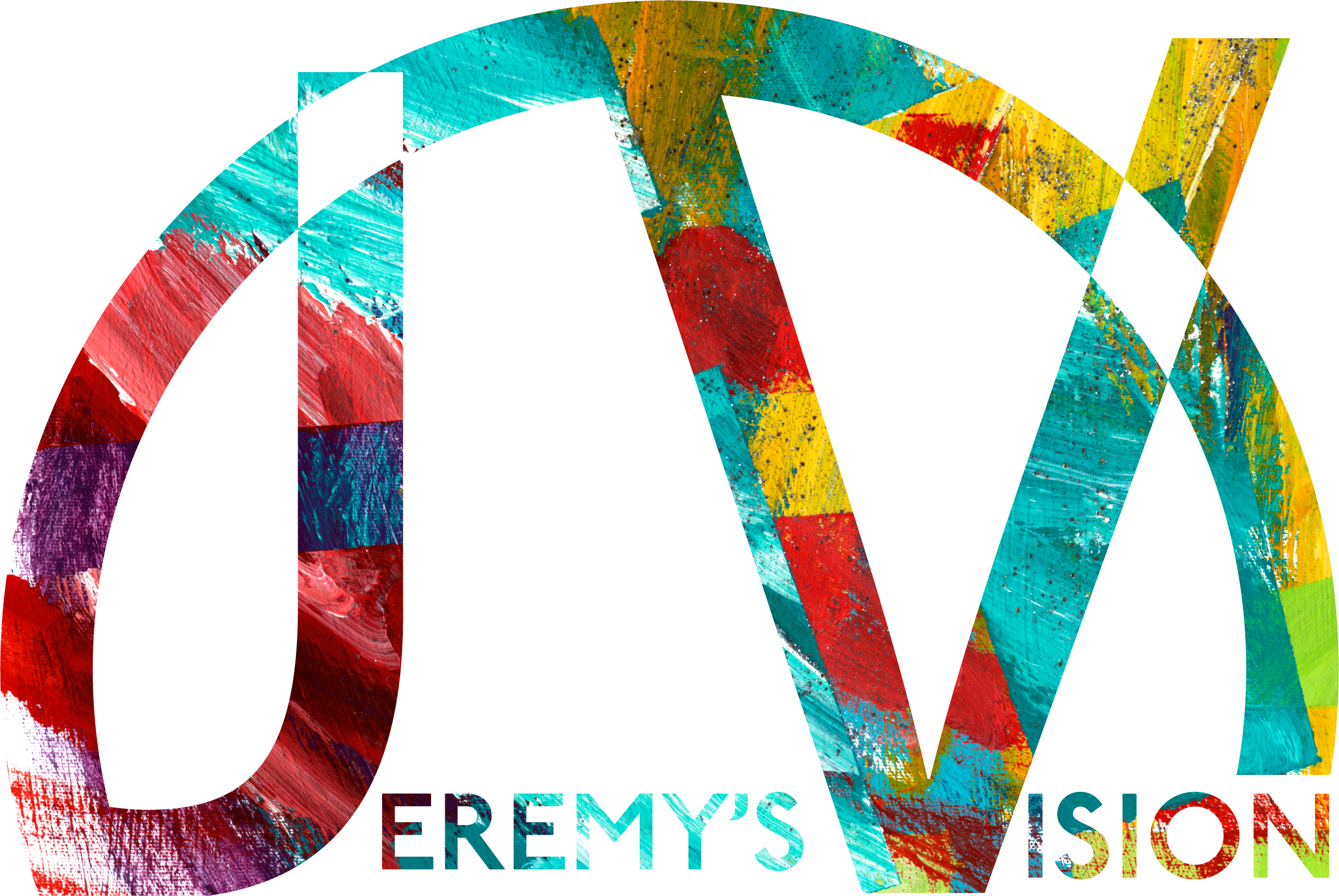 jeremysvision