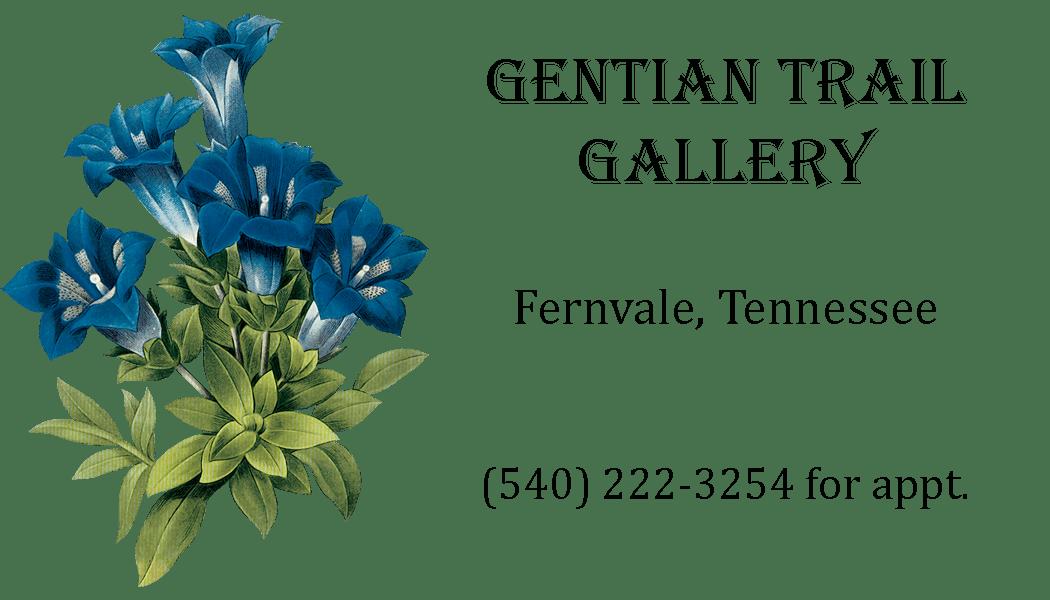Gentian Trail Gallery
