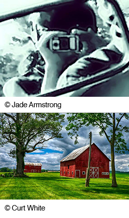 gallery406  Congratulations to our June Photo Contest Winners: Jade Armstrong and Curt White