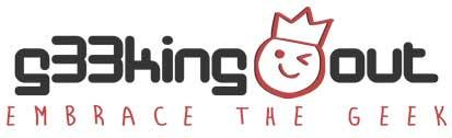 Logo-FINAL_resize