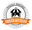 Online Photo Printing - Trusted Art Seller