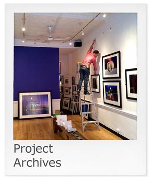 http://lti-lightside.artstorefronts.com/projects-archive