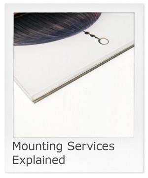 http://lti-lightside.artstorefronts.com/mounting-services