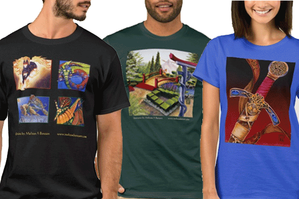Customizable gaming t-shirts best buy.