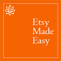 Etsy Made Easy