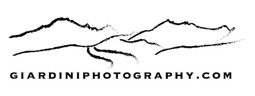 Fine Art Landscape Photographs for Sale