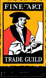 Fine Art Trade Guild Member