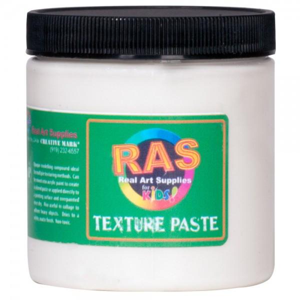 RAS Texture Paste