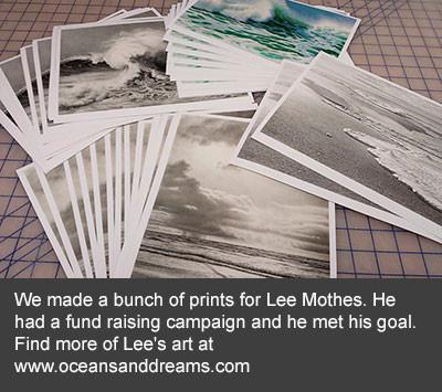 Phyllis Verhyen art prints