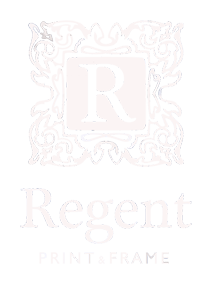 Regent Print and Frame - Photo Printers - Canvas Prints