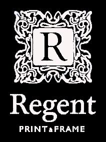 Regent Print and Frame - Photo Printers - Canvas Prints