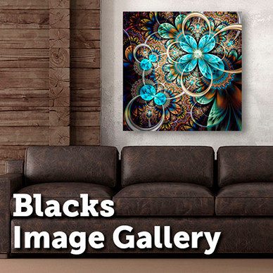 Blacks Image Gallery